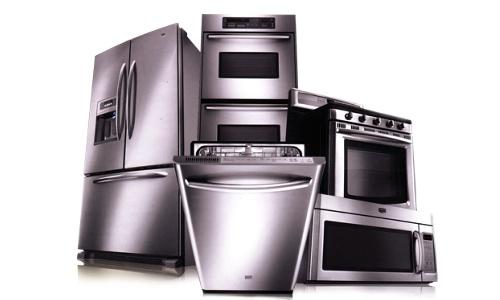 Mobili ed elettrodomestici 50 di detrazione irpef se acquistati entro il 31 dicembre 2013 - Detrazione mobili ...