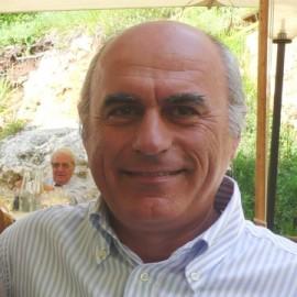 Vittorio Molinari