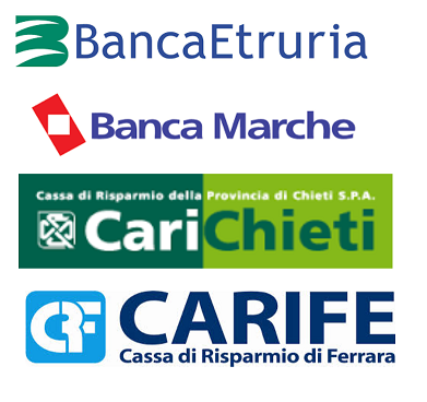 banca etruria marche carichieti e ferrara(1)